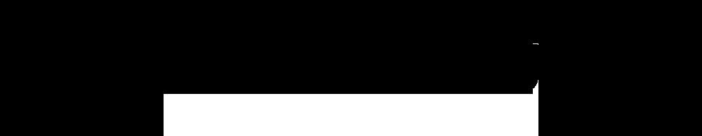 Audra Vau – Artist, Photograph Logo